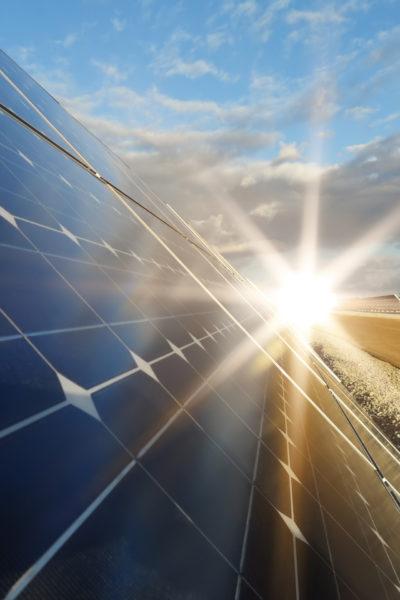Best Solar Company Oakland : Solar Oakland