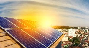 Best Solar Company Oakland CA : Solar Installation CA