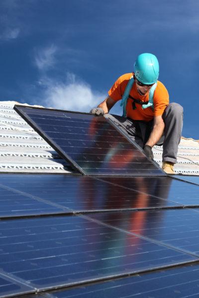 Best Solar Panel Company Oakland : Solar Panel Company Oakland
