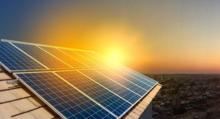 Solar Installers in Oakland, Solar in Oakland, Best Solar Installers in Oakland, Solar Installer Oakland, Solar Installer in Oakland, Solar Installers in Oakland California,, Solar Installers in Oakland CA,